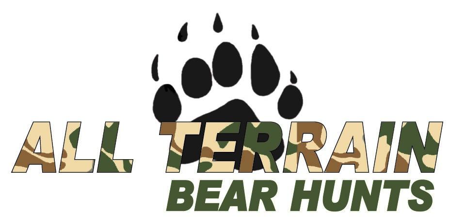 All Terrain Bear Hunts